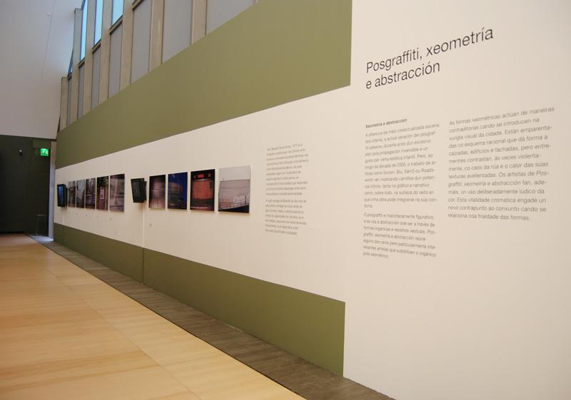 Postgraffiti-geometria-y-abstraccion-2010-fotos-sala-04