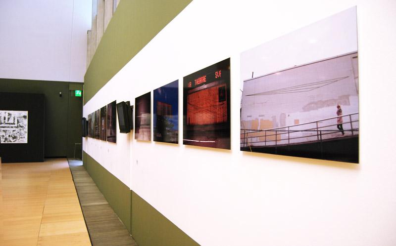 Postgraffiti-geometria-y-abstraccion-2010-fotos-sala-08