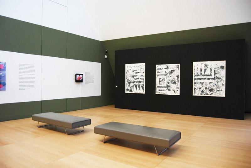 Postgraffiti-geometria-y-abstraccion-2010-fotos-sala-09