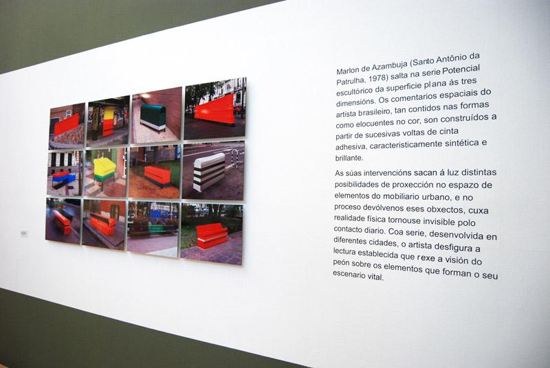 Postgraffiti-geometria-y-abstraccion-2010-fotos-sala-16