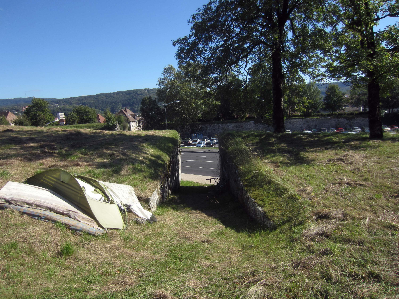 javier-abarca-ruta-guiada-besançon-2012