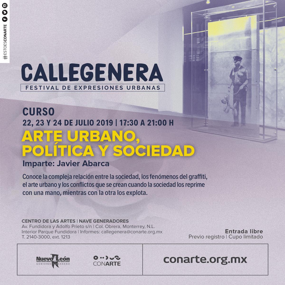 Arte-urbano,-política-y-sociedad